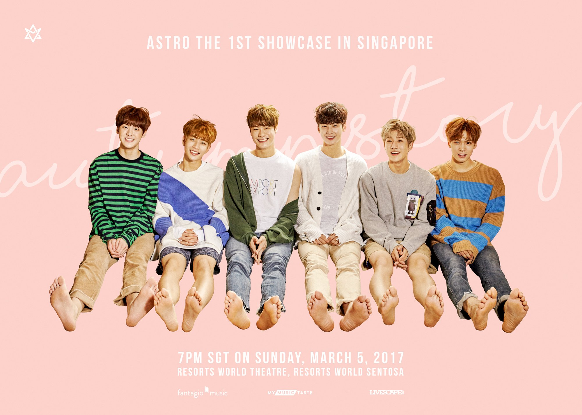 astro-the-1st-showcase-in-singapore-official-poster